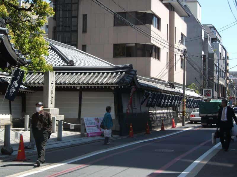 rokkakudo_temple_1.jpg