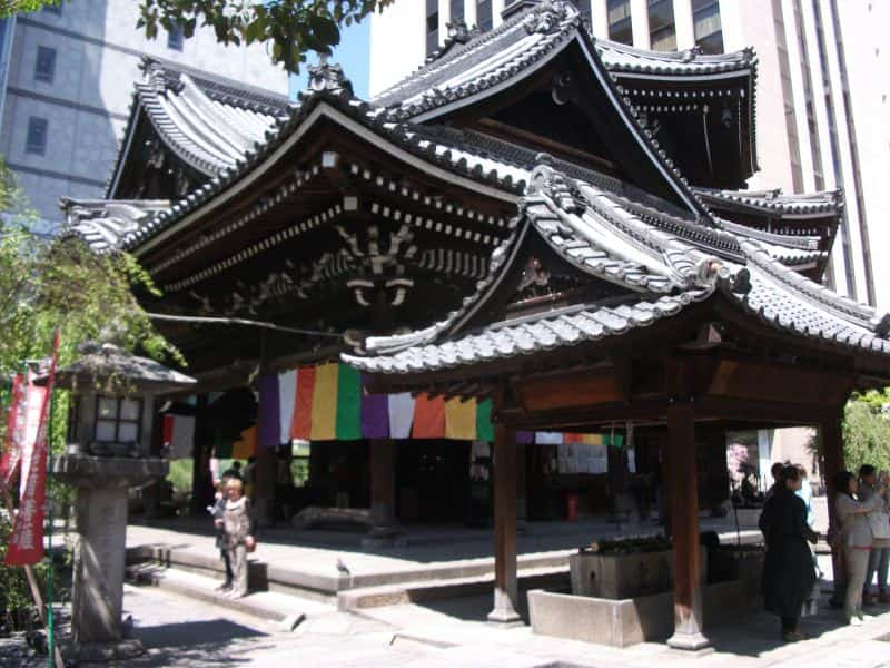rokkakudo_temple_2.jpg
