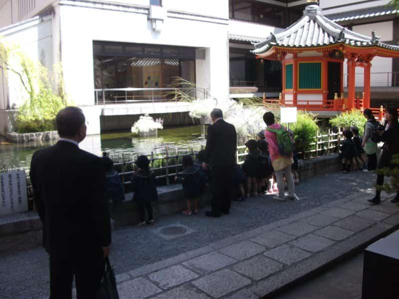 rokkakudo_temple_4.jpg