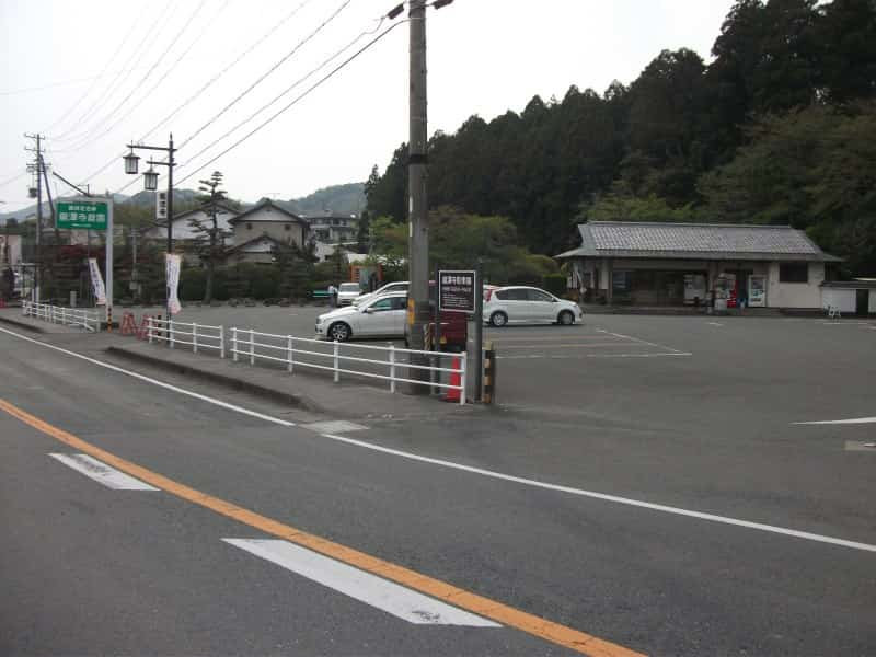 ryotanji_temple_1.jpg
