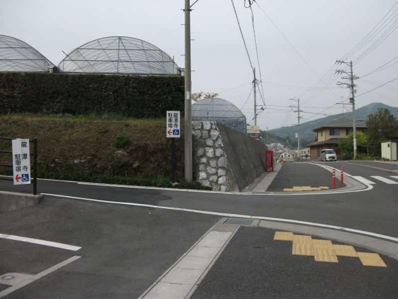 ryotanji_temple_2.jpg