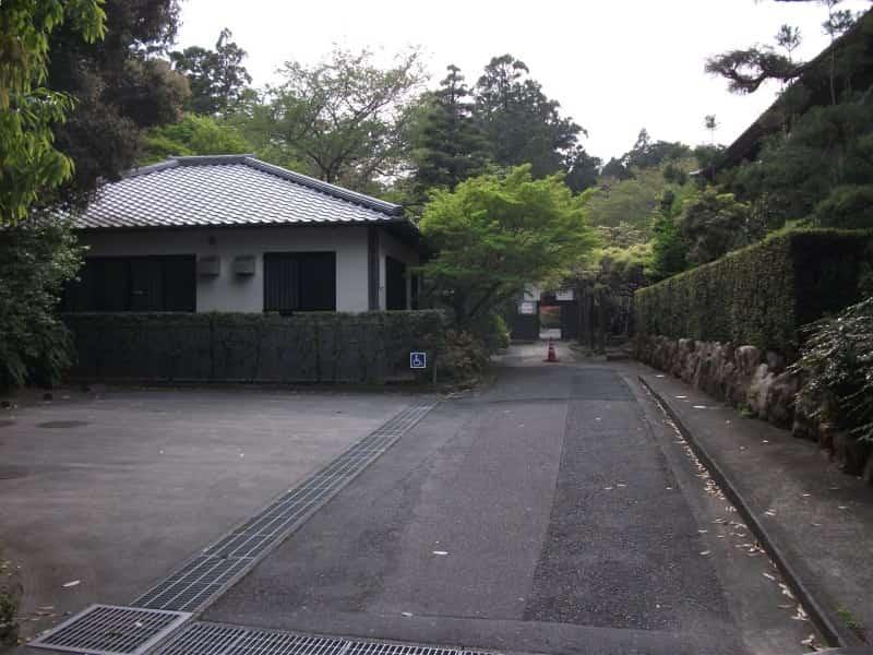 ryotanji_temple_3.jpg