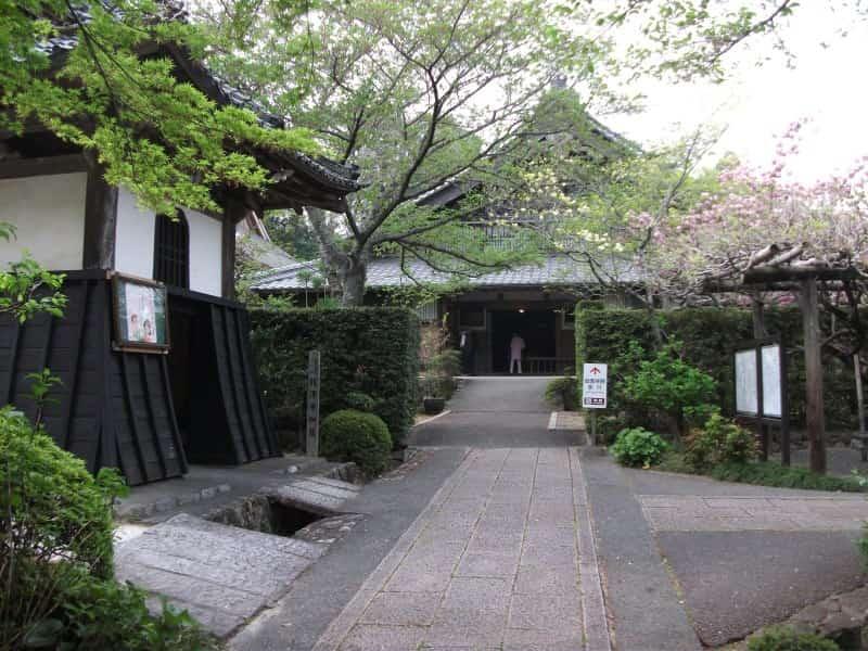ryotanji_temple_5.jpg