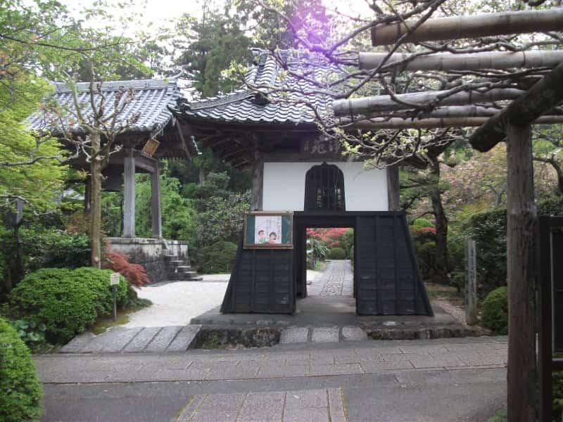 ryotanji_temple_7.jpg