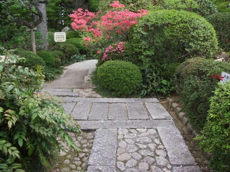 ryotanji_temple_8.jpg