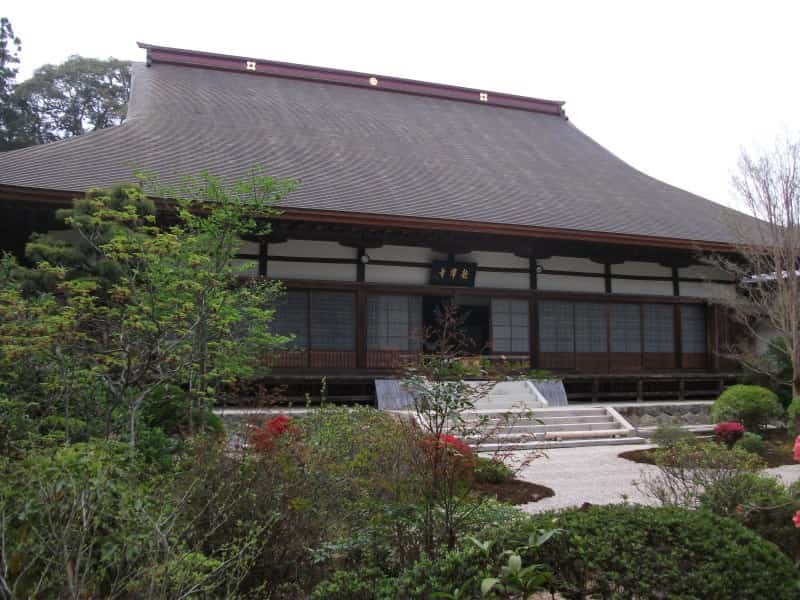 ryotanji_temple_9.jpg