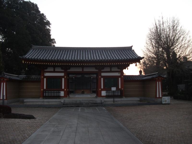 龍興寺_2.jpg