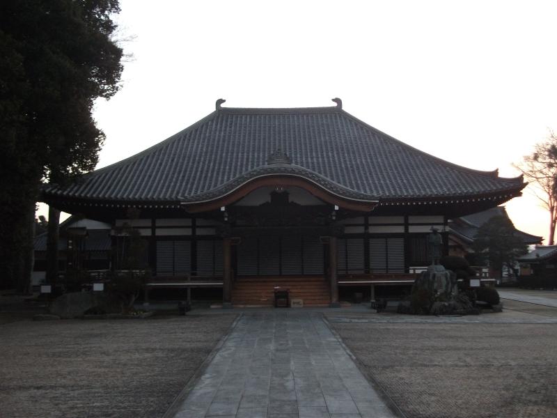 龍興寺_3.jpg