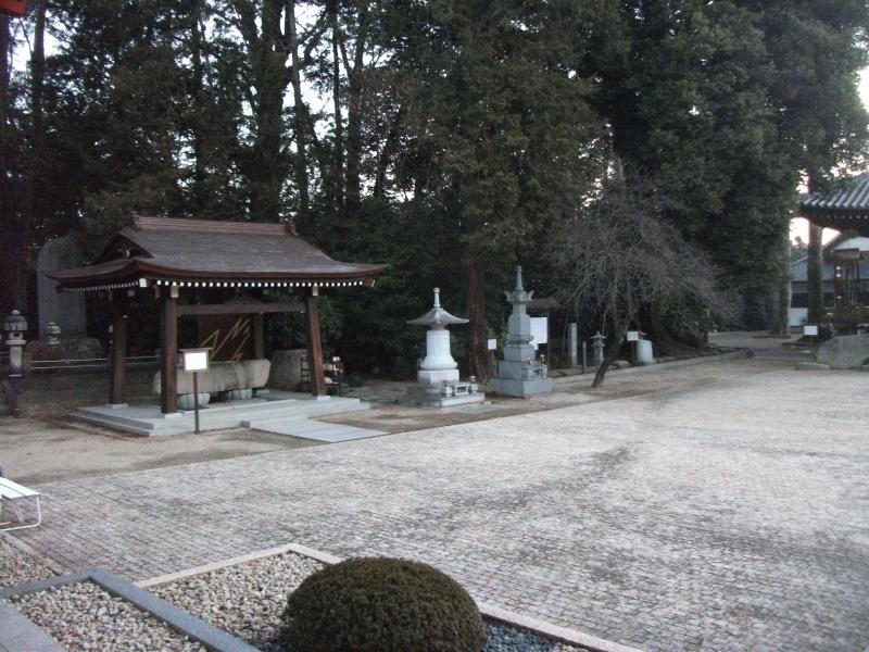 龍興寺_4.jpg