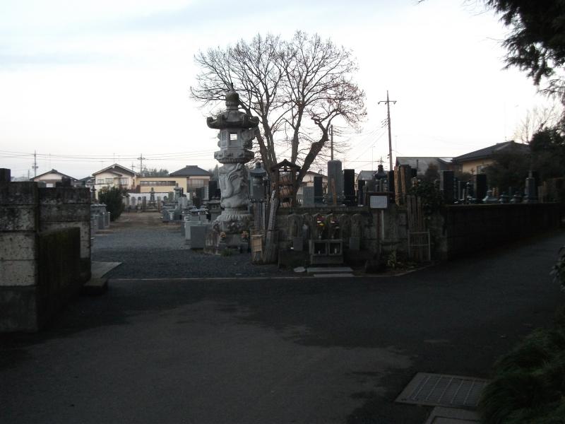 龍興寺_5.jpg