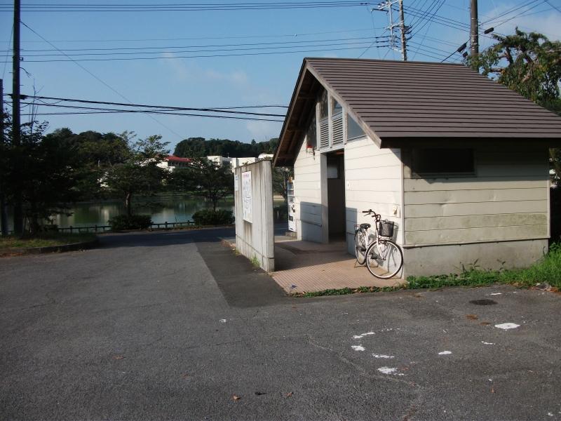 最福寺_2.jpg