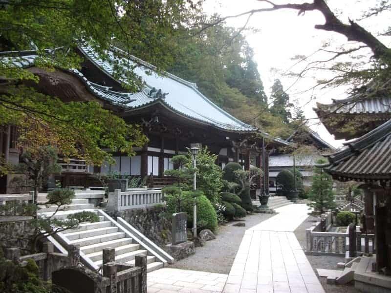 saijyoji_temple_5.jpg
