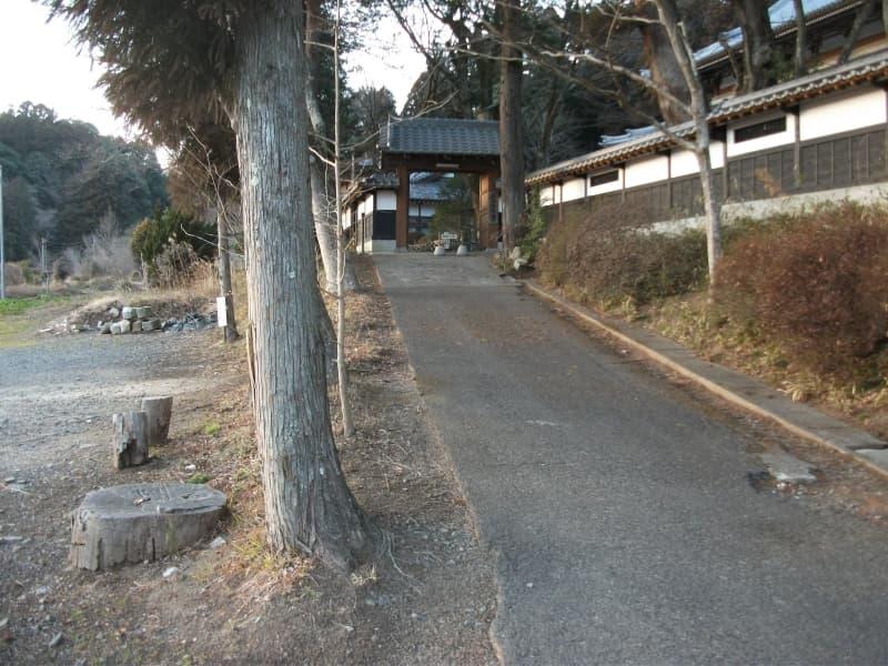 西念寺_4.jpg