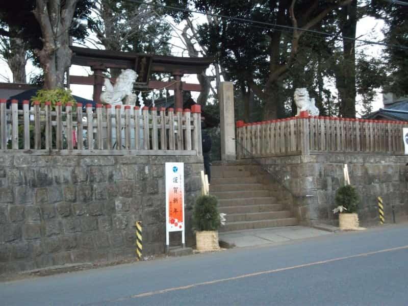 sakura-domain-tutelary-makata_shrine_1.jpg
