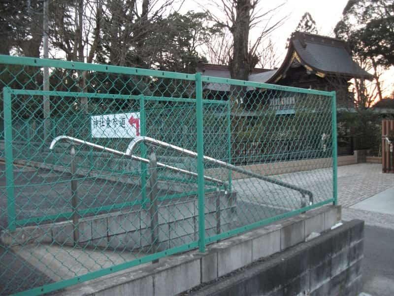 sakura-domain-tutelary-makata_shrine_2.jpg