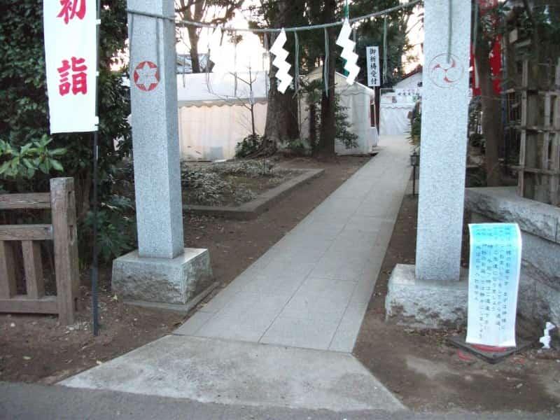 sakura-domain-tutelary-makata_shrine_3.jpg