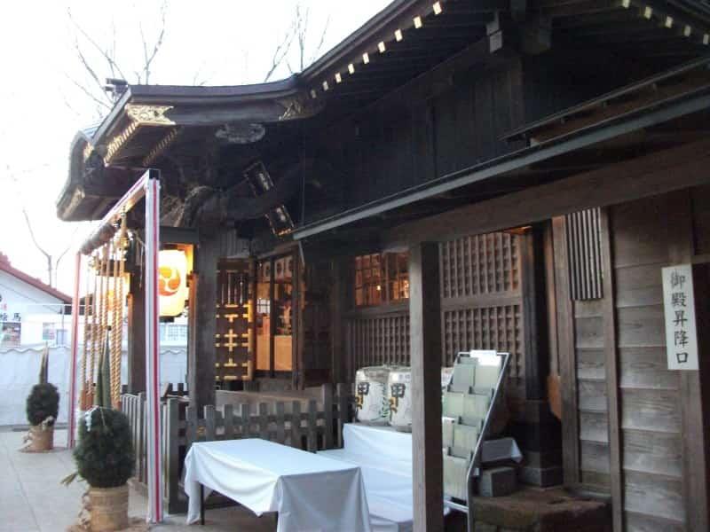 sakura-domain-tutelary-makata_shrine_4.jpg