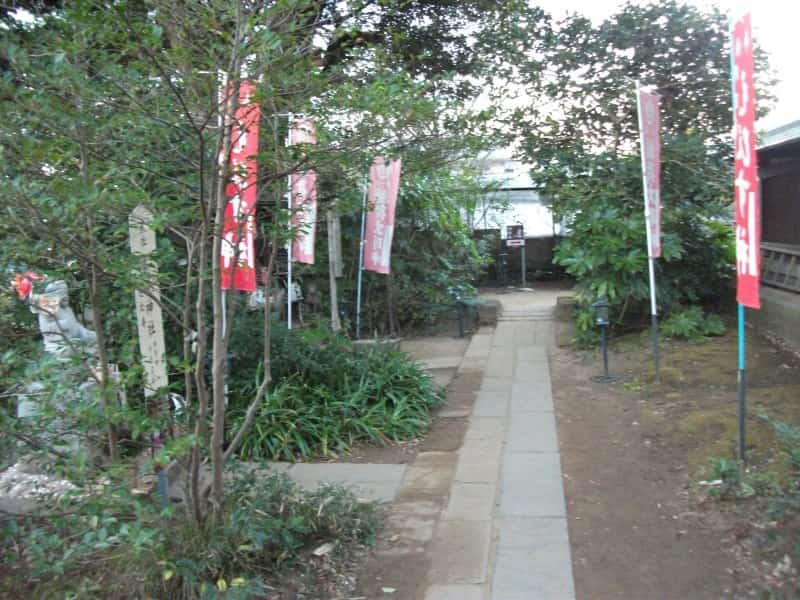 sakura-domain-tutelary-makata_shrine_5.jpg