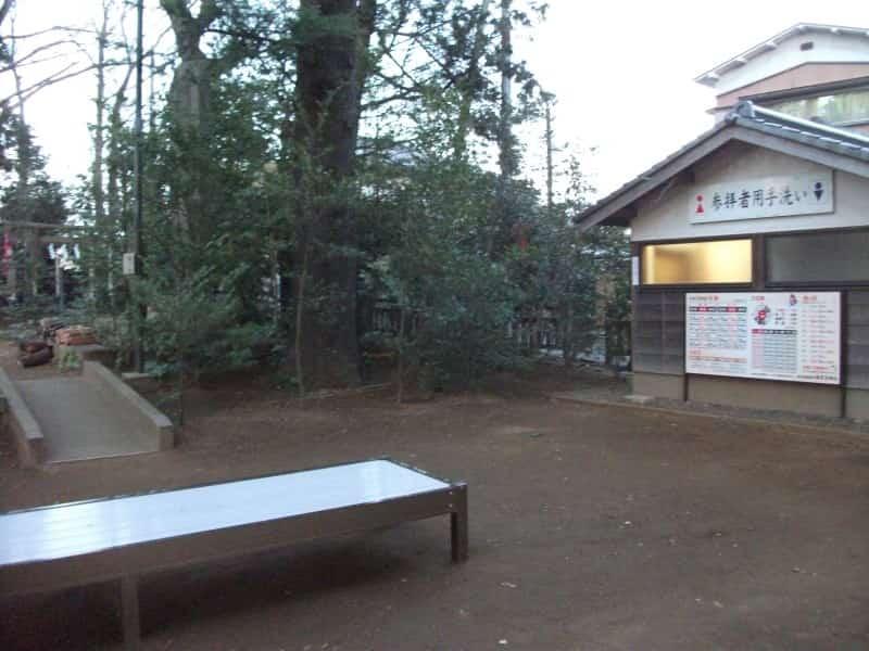sakura-domain-tutelary-makata_shrine_6.jpg