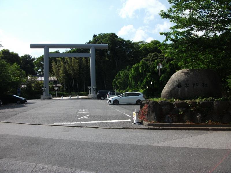 櫻木神社_1.jpg