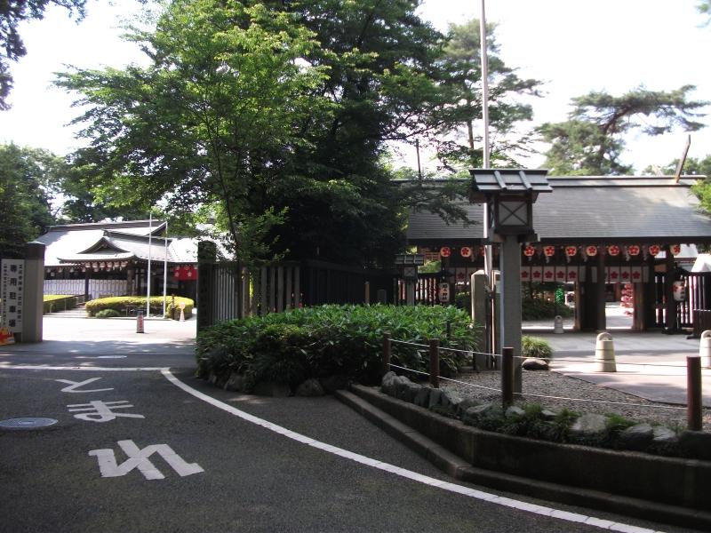 櫻木神社_2.jpg