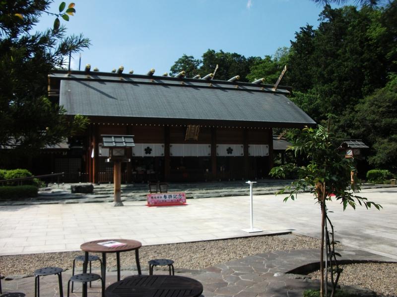 櫻木神社_5.jpg
