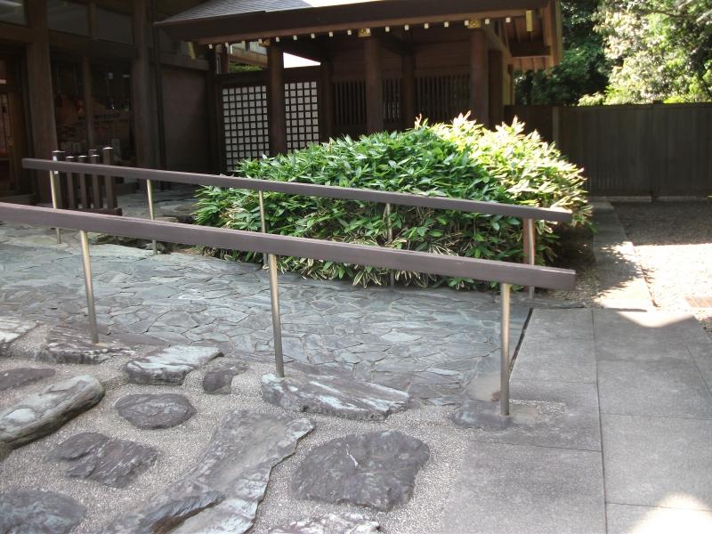 櫻木神社_6.jpg