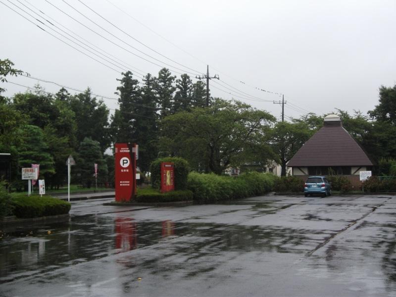 桜町二宮神社_1.jpg