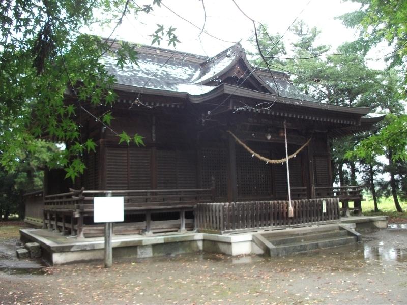 桜町二宮神社_5.jpg