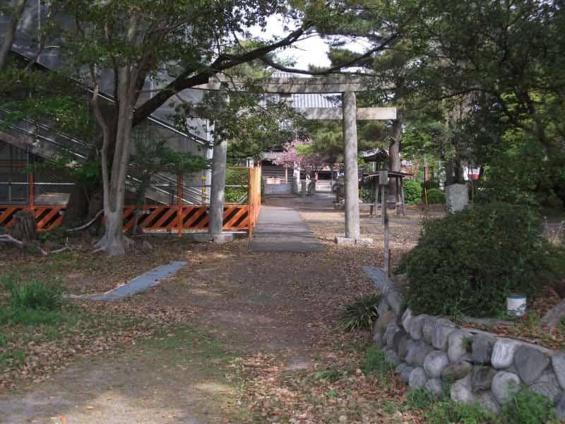 sanmyoji_temple_2.jpg