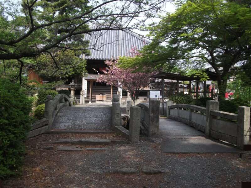 sanmyoji_temple_3.jpg