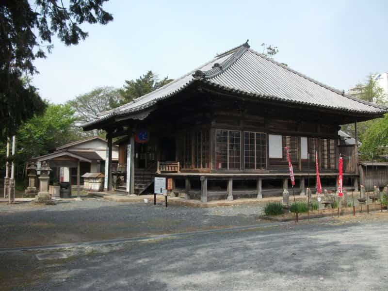 sanmyoji_temple_4.jpg