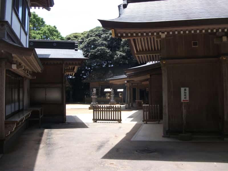 猿田神社_7.jpg