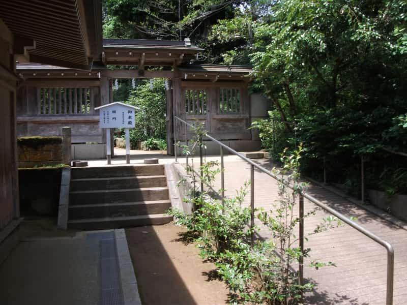 猿田神社_8.jpg