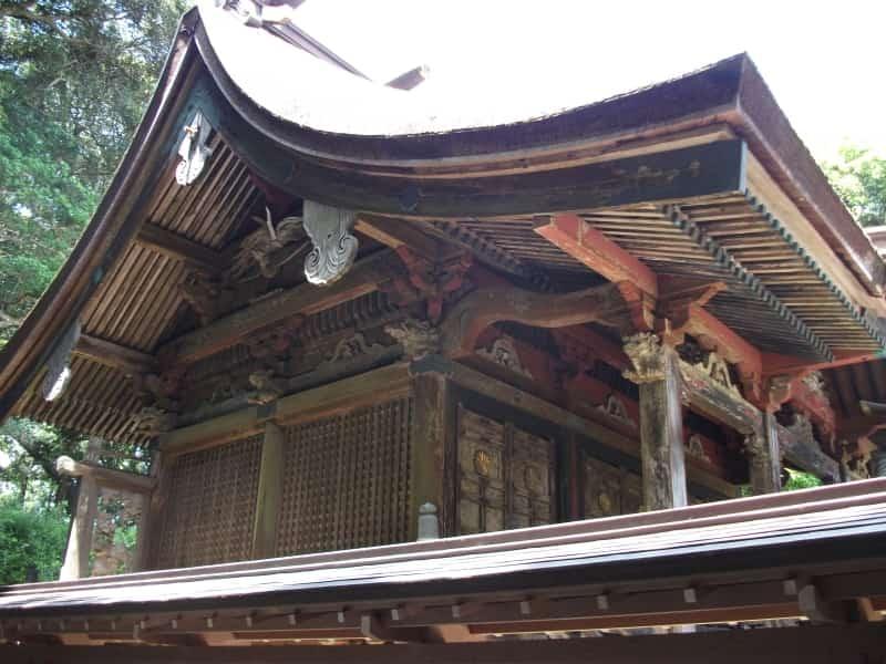 猿田神社_9.jpg