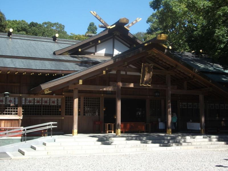 猿田彦神社_4.jpg