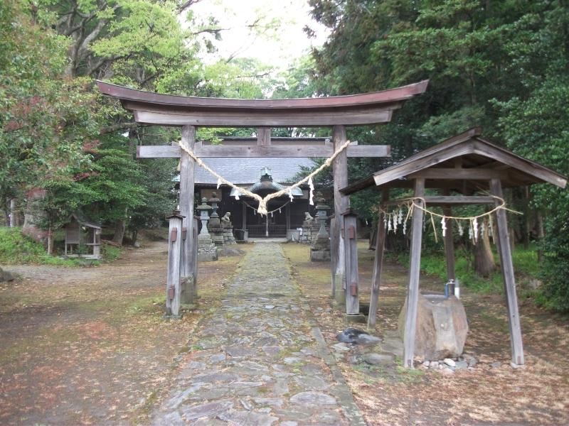 薩都神社_3.jpg