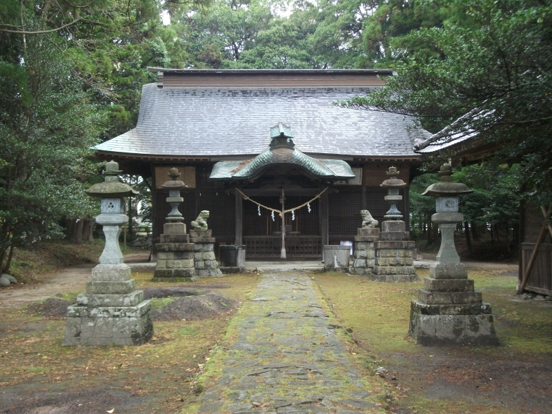 薩都神社_4.jpg
