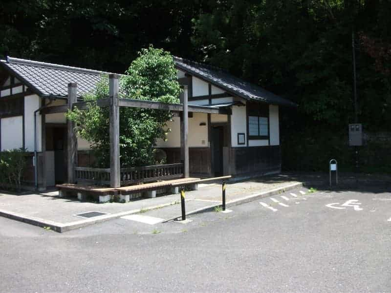 seichoji_temple_1.jpg