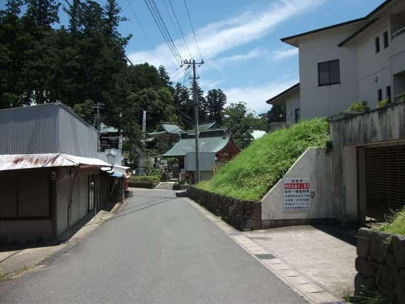 seichoji_temple_3.jpg