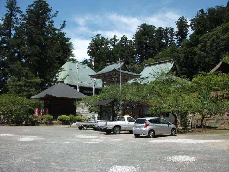 seichoji_temple_4.jpg