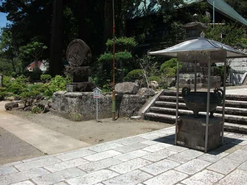 seichoji_temple_5.jpg