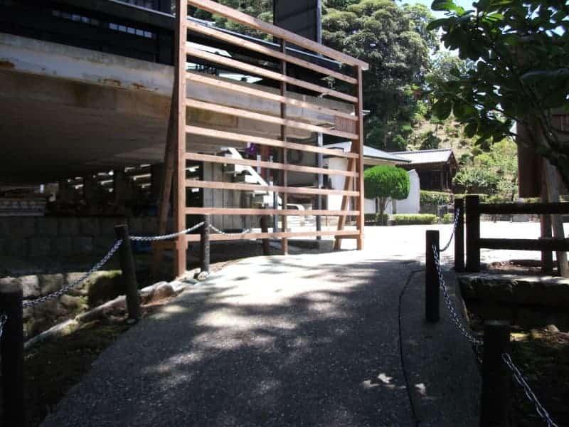 seichoji_temple_6.jpg