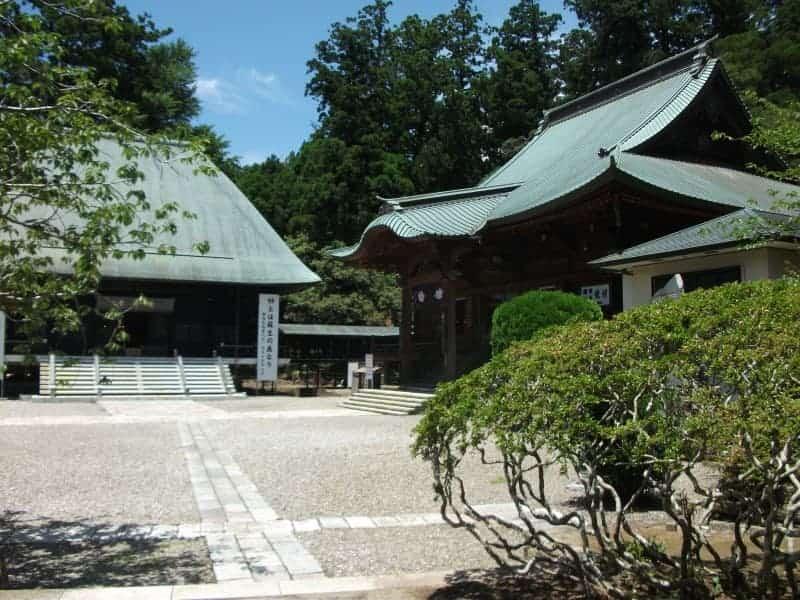seichoji_temple_7.jpg