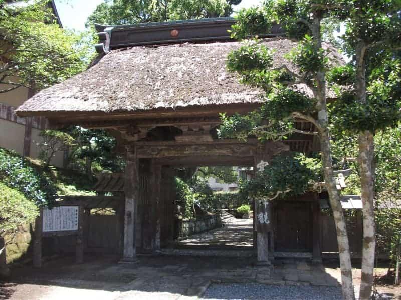 seichoji_temple_8.jpg
