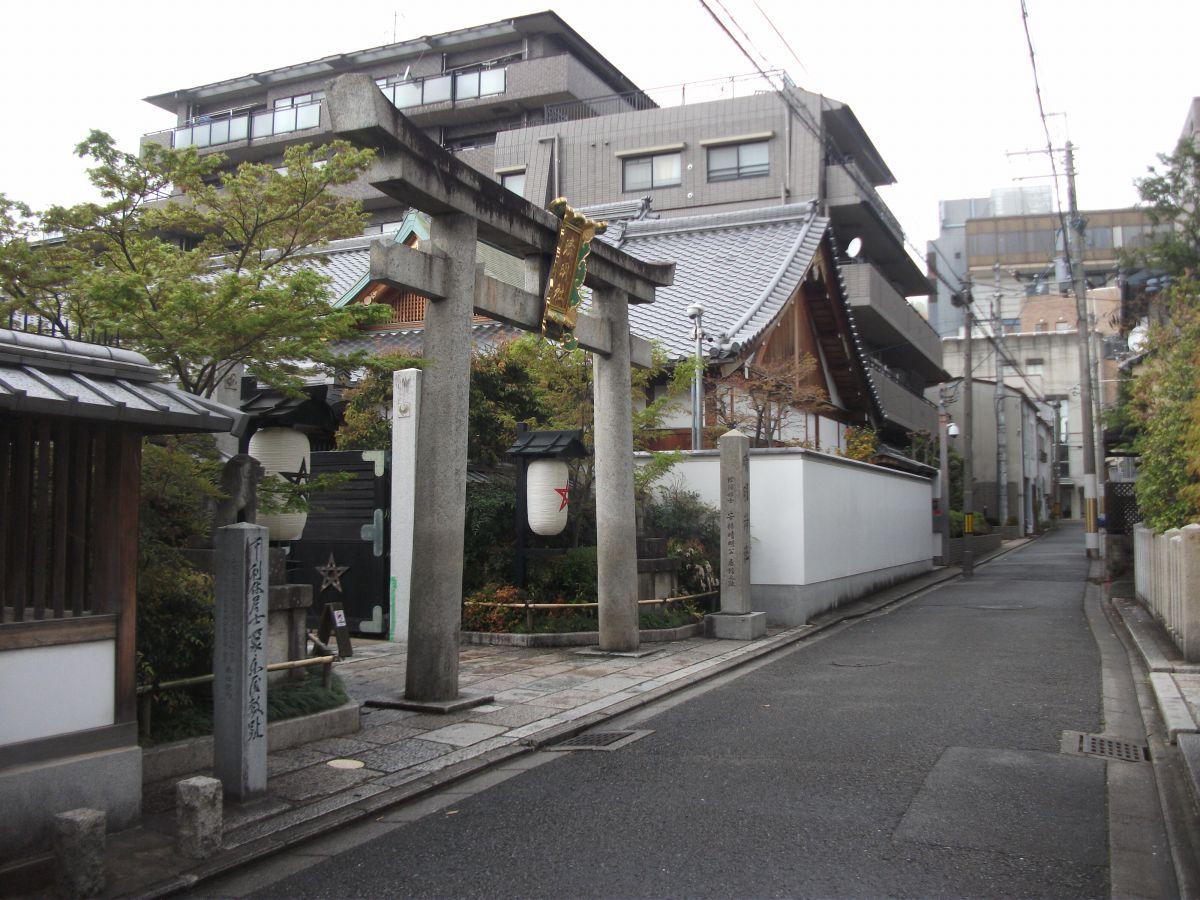 晴明神社_2.jpg