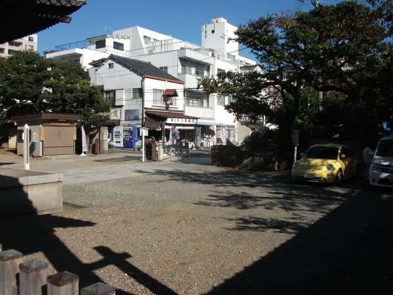 sengakuji_temple_2.jpg
