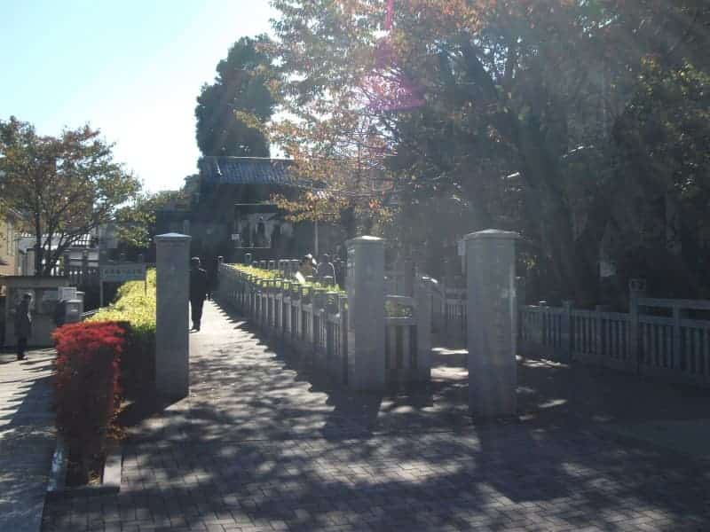 sengakuji_temple_6.jpg