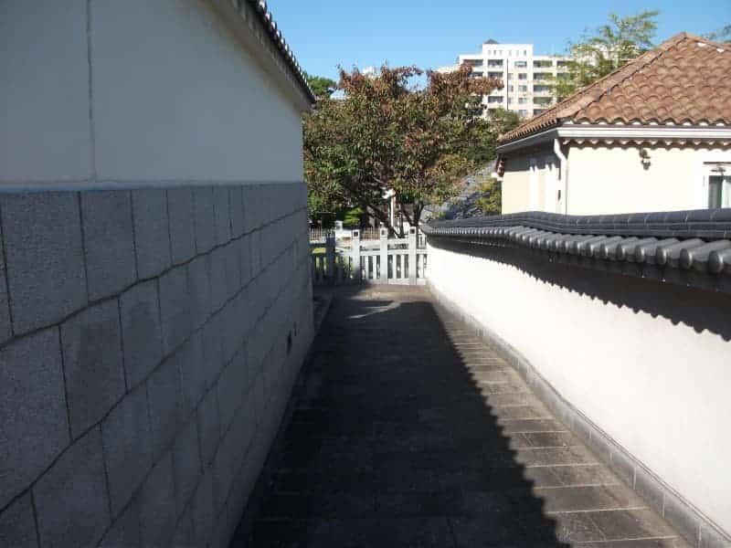 sengakuji_temple_7.jpg