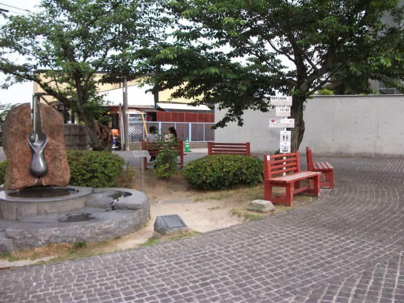 senkoji_temple_2.jpg